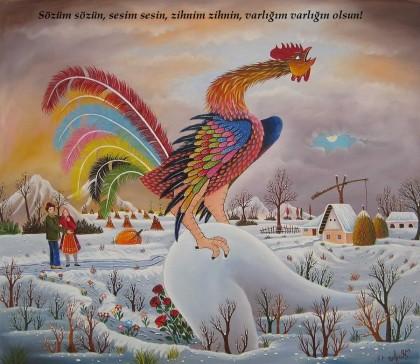 snowdrift-pavel-hajko1